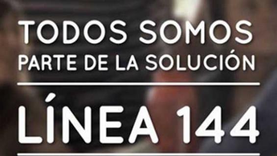 Violencia-de-género-144