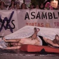 Columna: VILES -Lesboactivismo en acción-