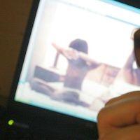 Argentina: crece el número de denuncia contra la pornografía infantil en internet