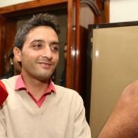 Última audiencia en el juicio a Martín Herrera, acusado de abuso sexual