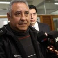 La justicia es cómplice: Isidro Ponce fue condenado a 4 años y 6 meses de cárcel