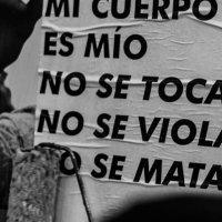 Se acabó la impunidad para Lampasona: estudiantes del Central Universitario relataron lo ocurrido en el viaje a Bariloche