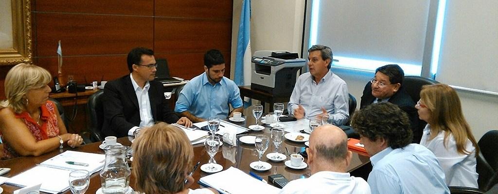 Imagen: Diario La Provincia