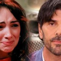 ÚLTIMO MOMENTO: El actor Juan Darthes fue acusado esta mañana, en un juzgado de Managua, por el delito de violación en perjuicio de la actriz Thelma Fardin