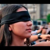 Repudio a las jugadoras de San Martín por llamarse Violadoras