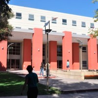 San Juan:  activó el protocolo coronavirus por un sanjuanino que llego de Italia