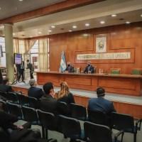 Cuarentena: Uñac adelantó la apertura de nuevas actividades