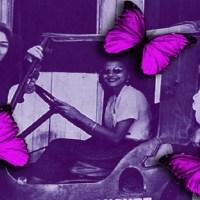 ¿Quiénes fueron Las Hermanas Mirabal? Su reconomiento hace 60 años cada 25 de noviembre.