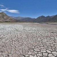 El agua: de recurso hídrico a recurso económico