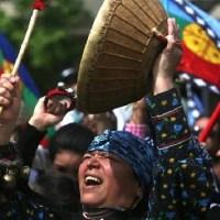 Preocupación de los pueblos indígenas por la difusión de un material distribuido por Editorial Estrada
