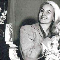 Esa Mujer: un cuento de Rodolfo Walsh sobre el destino del cuerpo de Evita