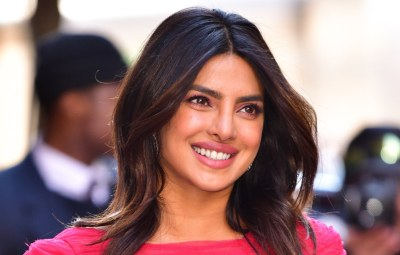 Priyanka Chopra se declara fanática incondicional de «Game of Thrones»