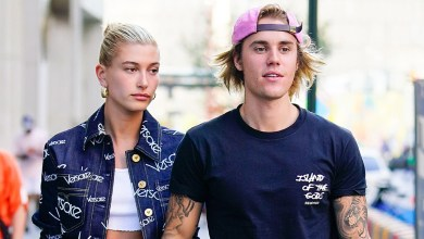 Photo of Venden la casa de Justin Bieber y Hailey Baldwin con vista al lago Toluca
