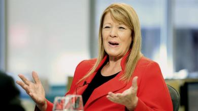 Photo of Stolbizer sobre la Oficina Anticorrupción: «Retroceso cómplice de impunidad»