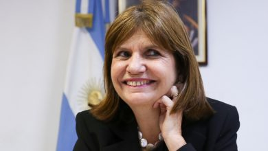 Photo of Desmienten a Patricia Bullrich desde Alemania