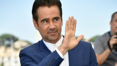 Photo of Colin Farrell ingresa al elenco de «The Batman» de Robert Pattinson, según su director Matt Reeves