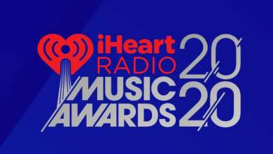Photo of iHeartRadio Music Awards afectados por el coronavirus: ¿Qué pasará con la ceremonia del 29 de marzo?