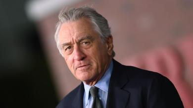 Photo of Robert De Niro describe tristemente cómo está Nueva York en medio de la pandemia de coronavirus