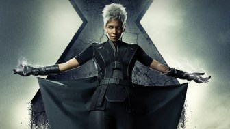 storm-x-men-days-of-future-past-2014-1920x1080