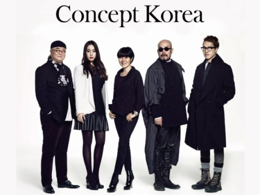 conceptkoreafall2013newyorkfahionweek