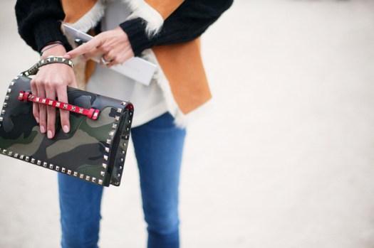 fotos_de_street_style_en_paris_fashion_week_760016581_1200x800