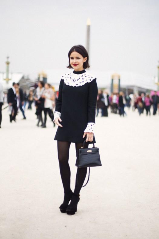 street_style_paris_fashion_week_septiembre_2013_121977303_800x