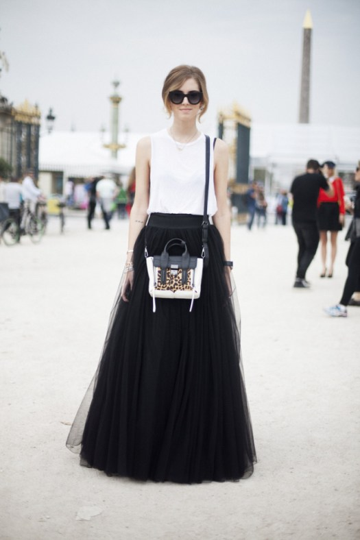 street_style_paris_fashion_week_septiembre_2013_126197275_800x