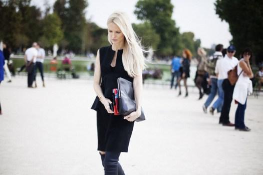 street_style_paris_fashion_week_septiembre_2013_740502247_1200x