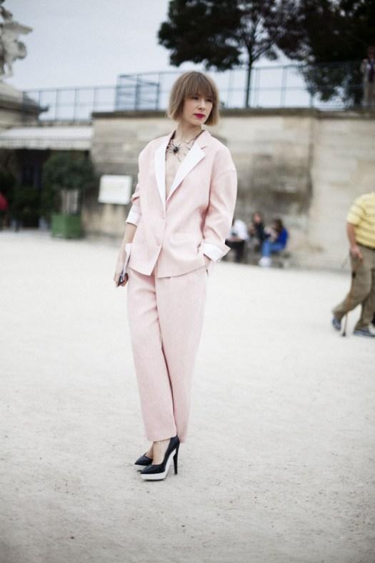 street_style_paris_fashion_week_septiembre_2013_771526863_800x
