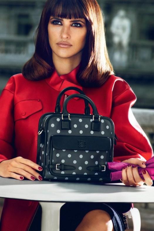 Loewe-Penelope-Cruz-1-Vogue-31Oct13-pr-b