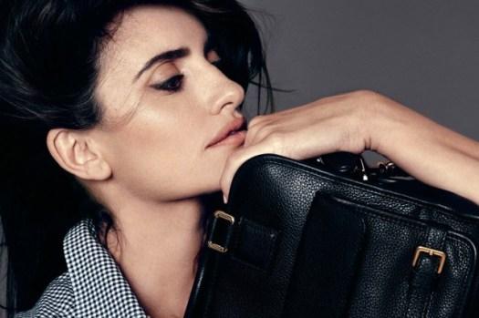 Loewe-Penelope-Cruz-6-Vogue-31Oct13-pr-b_1080x720