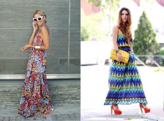 artsymphony_maxi-dresses
