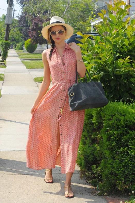 celebrities_y_shopping_con_las_prendas_y_accesorios_del_verano_104545360_800x