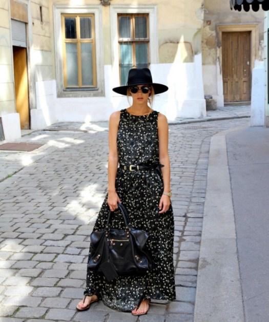 long-dresses-3-718x858