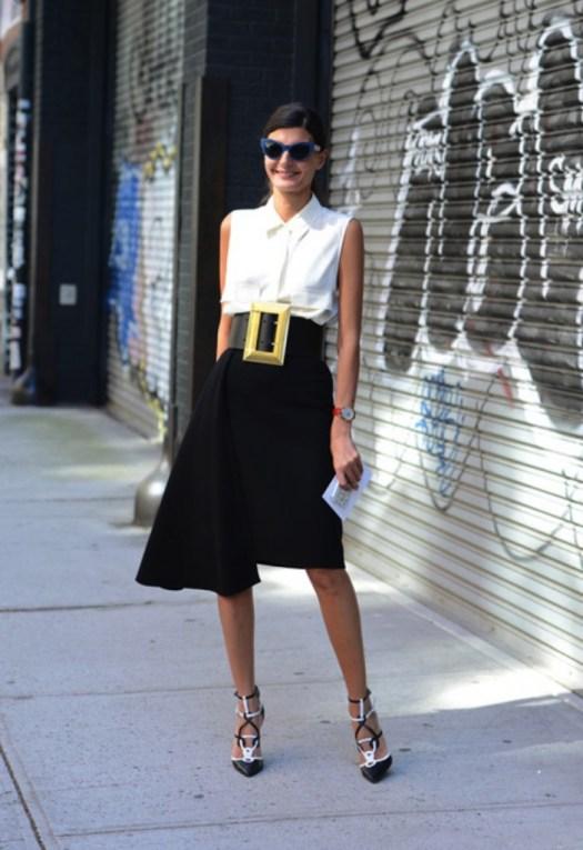 new-york-fashion-week-2013-5