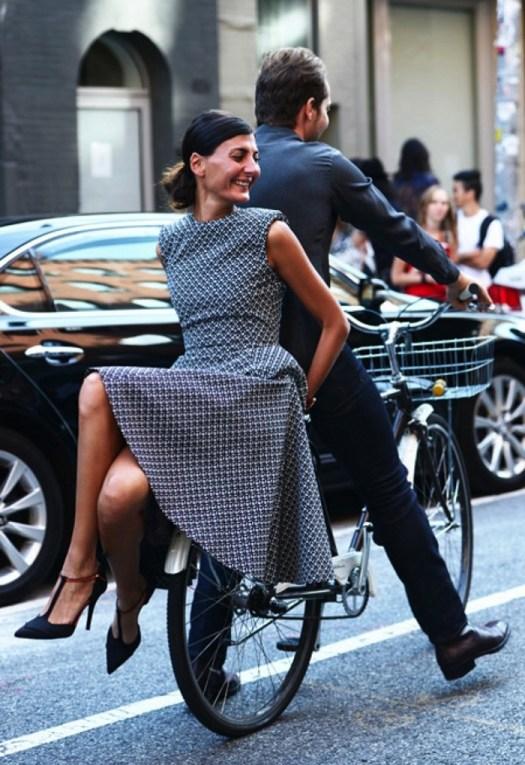 new-york-fashion-week-2013-9
