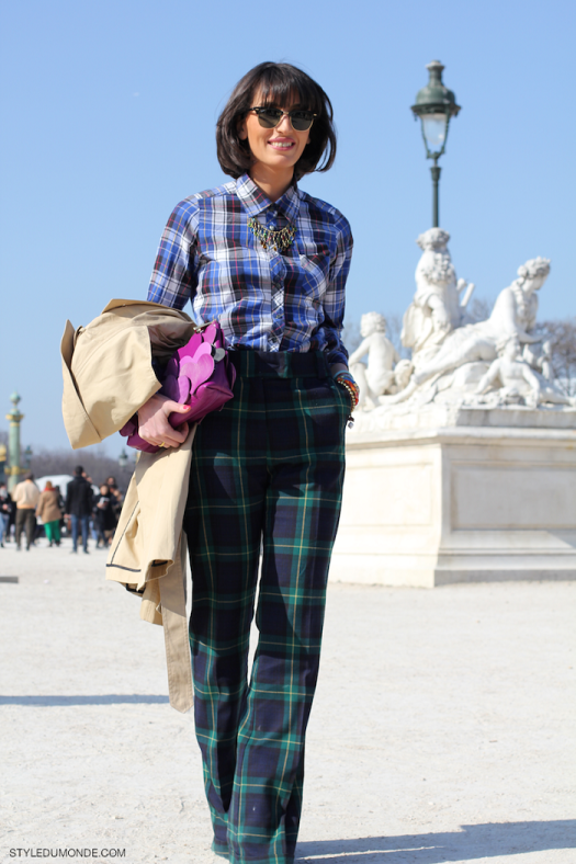 Plaid-by-StyleDuMonde