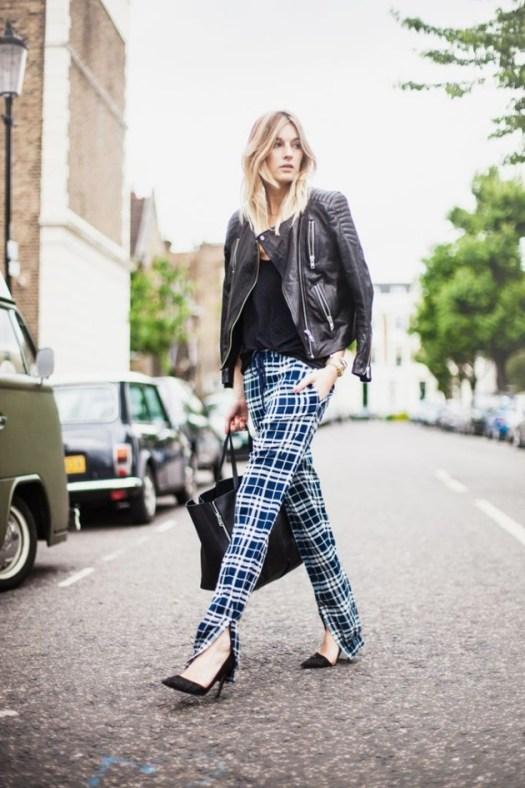 Tartan-Street-Style-Looks-2-630x945