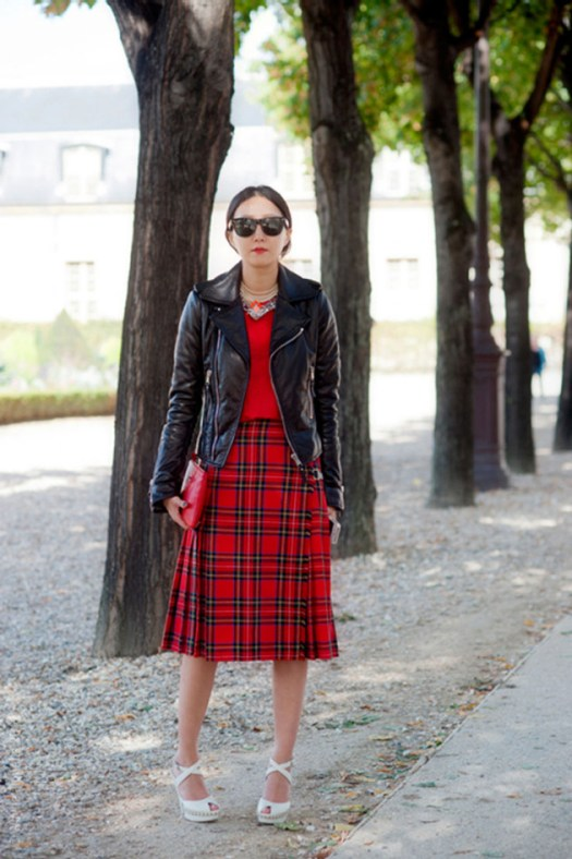 Tartan-Street-Style-Looks-3-630x945