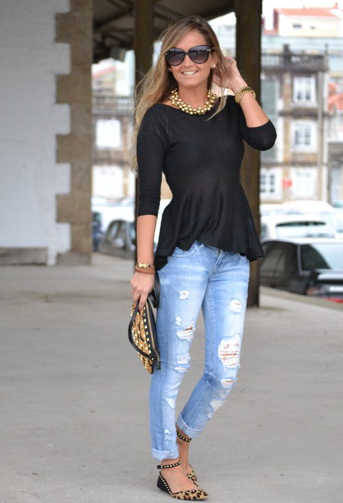 zara-negro-suiteblanco-t-shirts~look-main