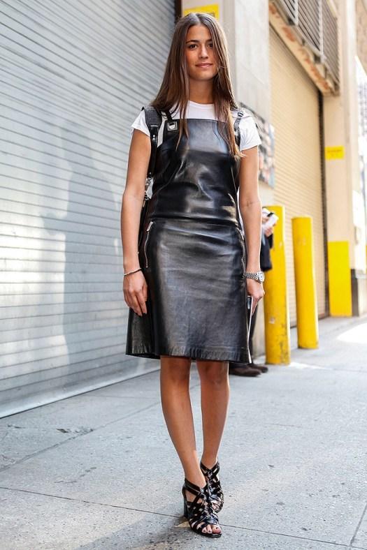 street_style_new_york_fashion_week_primavera_verano_2014_nueva_york_gran_manzana_636473679_800x1200