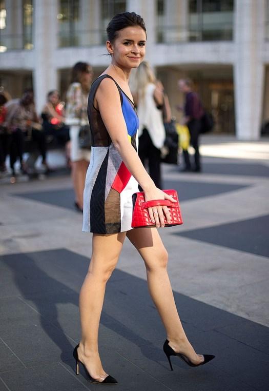 street_style_new_york_fashion_week_primavera_verano_2014_nueva_york_gran_manzana_760080729_800x1200
