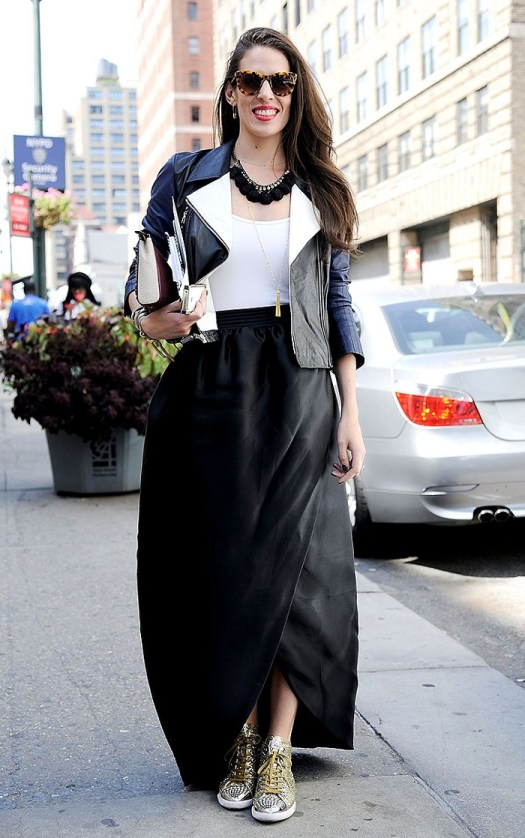 street_style_new_york_fashion_week_primavera_verano_2014_nueva_york_gran_manzana_796794553_752x1200