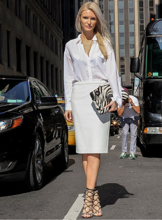 street_style_new_york_fashion_week_primavera_verano_2014_nueva_york_gran_manzana_827583573_800x1200