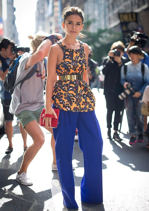 street_style_new_york_fashion_week_primavera_verano_2014_nueva_york_gran_manzana_993878386_800x1200
