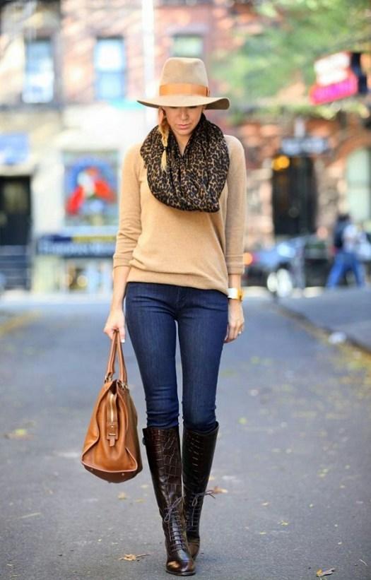 4Big-leopard-print-scarf