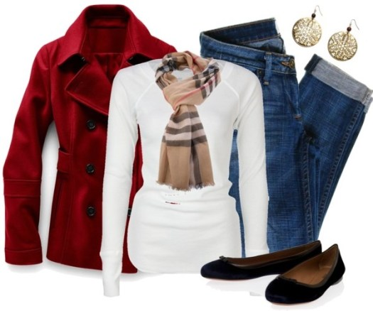 casual-outfits-630