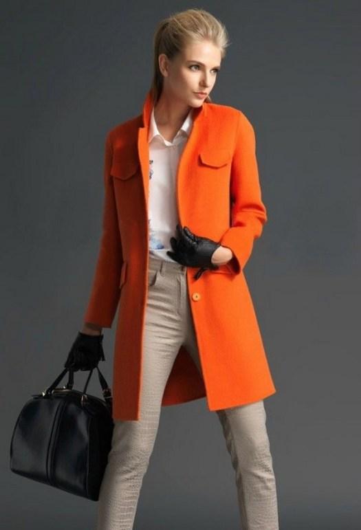 turuncu-modasi_1