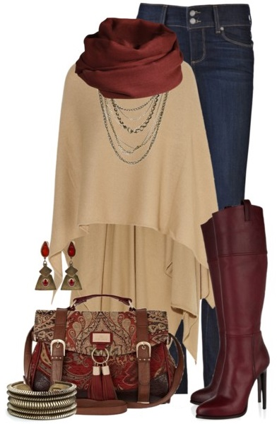 fall-dress-for-women-2