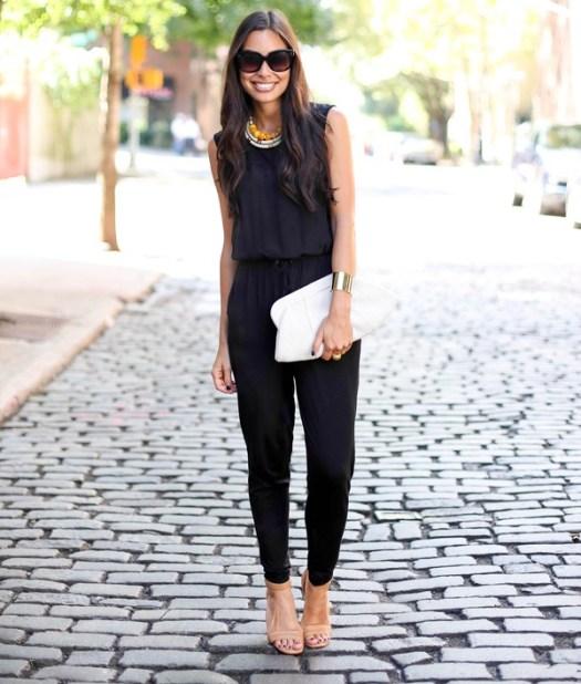 trina-turk-black-jumpsuit